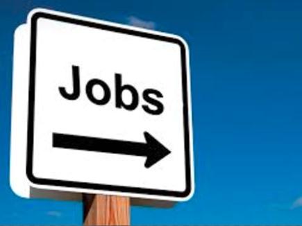 JKSSB Recruitment 2019: 247 पदों पर वैकेंसी, 10वीं-12वीं पास भी कर सकते है आवेदन
