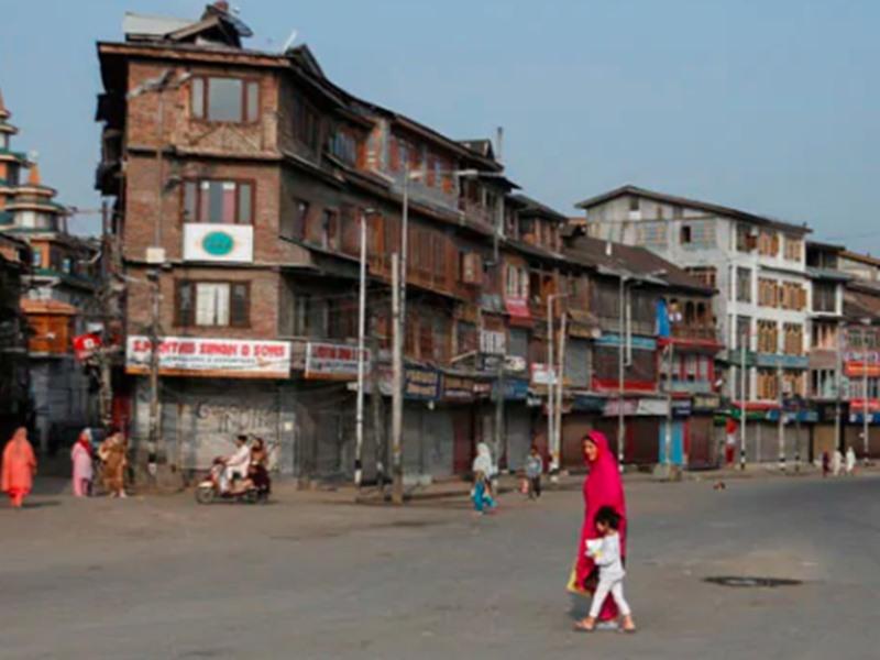 Jammu Kashmir Property Prices: कितना सुलभ है जम्मू-कश्मीर का प्रॉपर्टी मार्केट, यहां जानिए