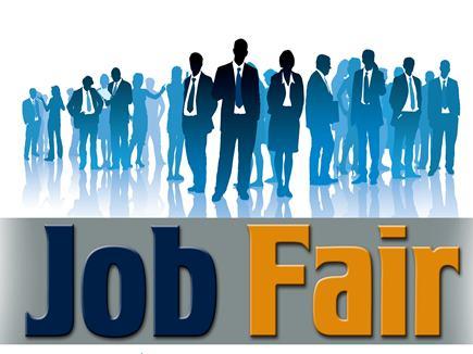 झारखंड में युवा दिवस पर 27842 युवाओं को रोजगार का तोहफा, बना रिकार्ड