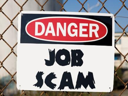 Job Fraud : रेलवे में नौकरी का झांसा, युवक से ऐसे ठग लिए 10 लाख रुपए