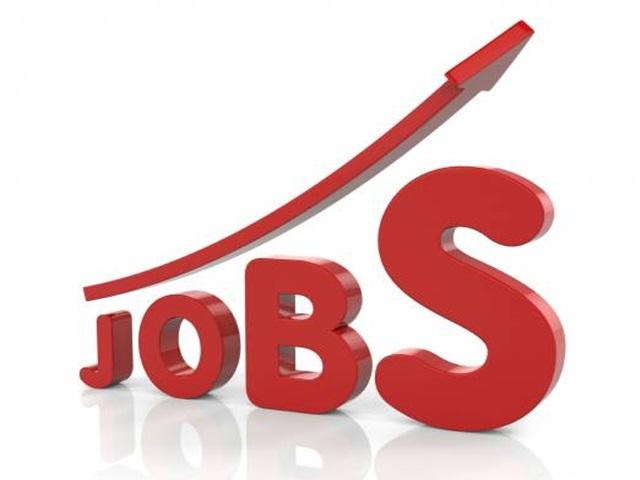Job : इग्नू में कई पदों पर भर्ती, 21 अप्रैल तक ऐसे करें आवेदन