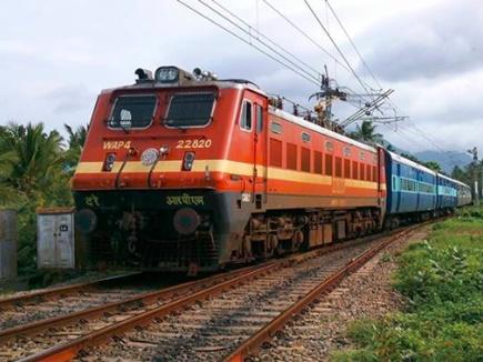 रेलवे में 2600 वैकेंसी, 15 अक्टूबर तक करें आवेदन