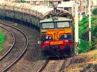 रेलवे में 9739 पदों पर वैकेंसी, 1 जून से 30 जून तक करें आवेदन