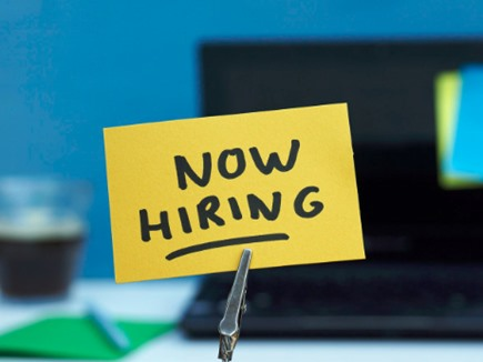 10वीं और 12वीं पास के लिए सरकारी नौकरी, अभी भी है मौका, 18 जनवरी तक करें आवेदन