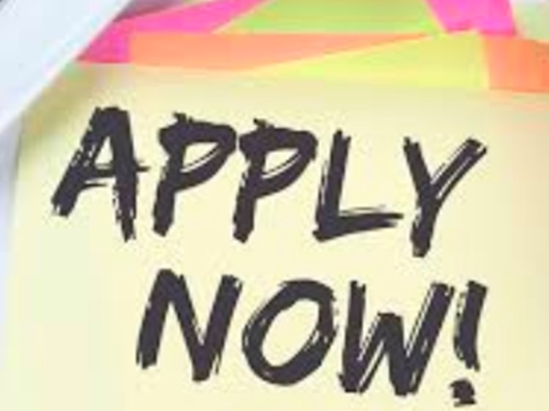 FCI recruitment 2019: 330 पदों पर भर्तियां, मिल सकती है 1 लाख से ज्यादा सैलरी