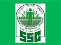 SSC Stenographer Grade C and D 2019: आज जारी होगा एसएससी स्टेनोग्राफर ग्रेड सी और डी भर्ती का नोटिफिकेशन