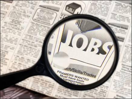 jobs 14 01 2018