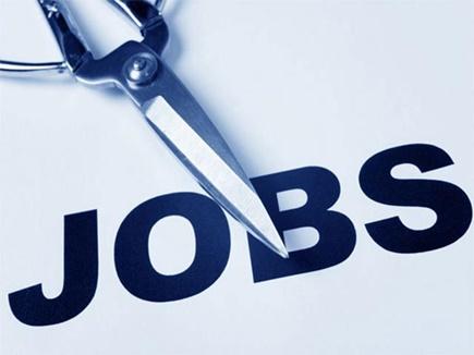 jobs aiims 08 12 2017