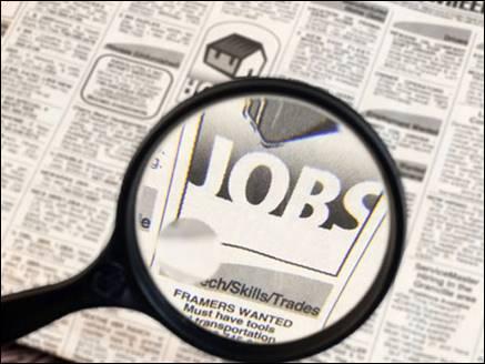 jobs in ec india 13 08 2017