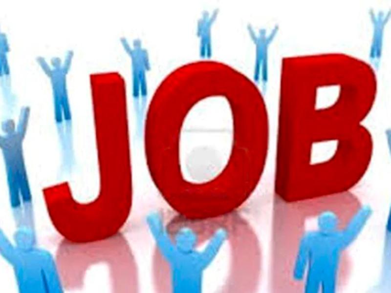 BRO Recruitment 2019: 10वीं पास के लिए 778 वैकेंसी, जल्द करें आवेदन, 15 जुलाई है लास्ट डेट