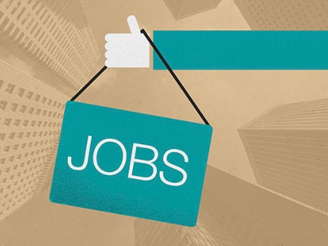 ITBP Recruitment 2019: 10वीं पास के लिए 121 वैकेंसी, 22 अप्रैल से आवेदन शुरू