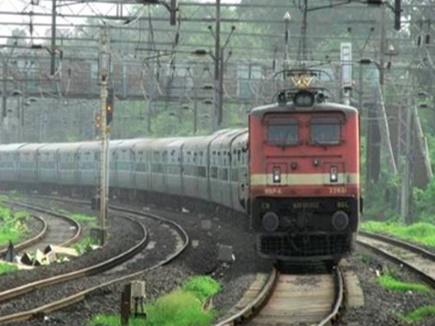 रेलवे में निकली 24 पदों पर वैकेंसी, सैलरी 30 हजार से ज्यादा