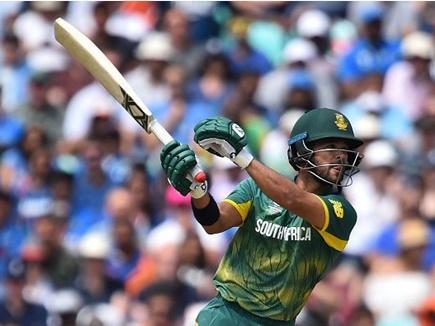 RECORD: इस दक्षिण अफ्रीकी बल्लेबाज ने एक ओवर में जड़े 37 रन