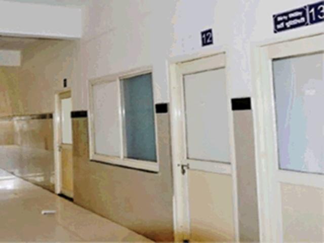 JP Hospital Bhopal में प्रसूताओं को मिलेगी ये खास सुविधा, देना होगा मामूली किराया