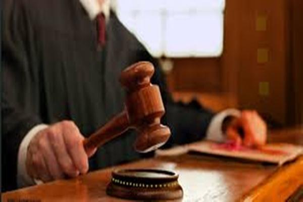 संपादकीय : न्यायसंगत सवाल