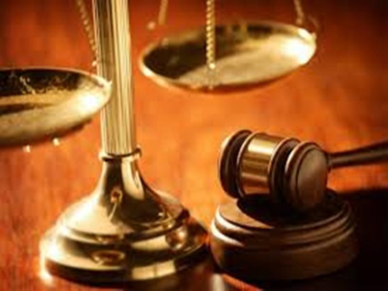 प्रयागराज में 100 अरब की जमीन का सौदा, बिशप सहित 16 पर दर्ज हुआ मुकदमा