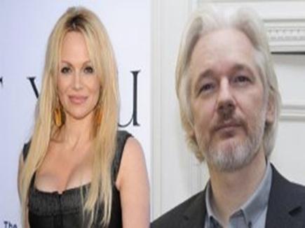 julian-assange-pamela 16 02 2017