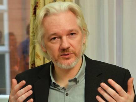 julian assange 21 04 2017