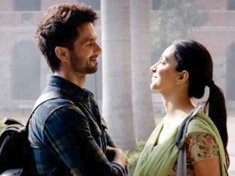 Kabir Singh Box Office : सोमवार को अकल्पनीय कमाई, कल छू सकती है 100 करोड़ का आंकड़ा