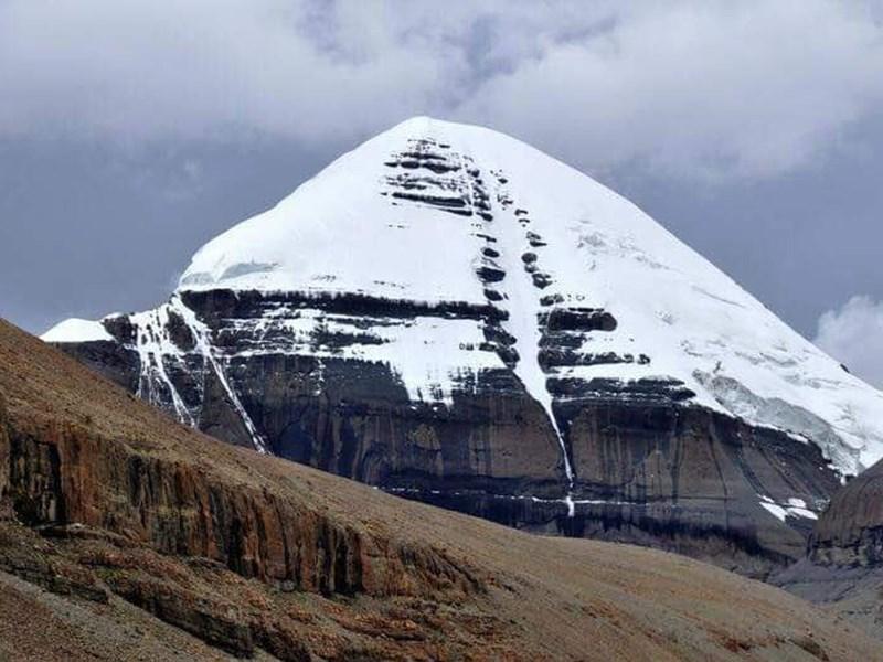 लद्दाख को केंद्र शासित प्रदेश बनाए जाने से चीन नाराज, मानसरोवर यात्रा के लिए नहीं दे रहा वीजा