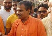 कमलेश तिवारी हत्याकांड : दोनों हत्यारों पर ढाई-ढाई लाख रुपए का इनाम घोषित