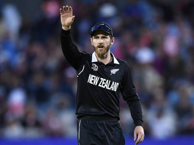 ICC World Cup 2019: फाइनल के बारे में कीवी कप्तान विलियम्सन ने दिया ऐसा बयान