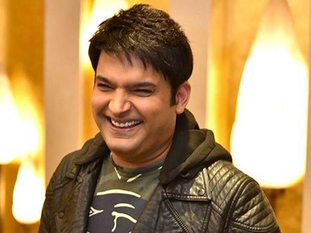 Kapil Sharma Birthday: कपिल शर्मा ने जीता था ये खास अवॉर्ड, दीपिका और किंग खान भी हुए थे नॉमिनेट