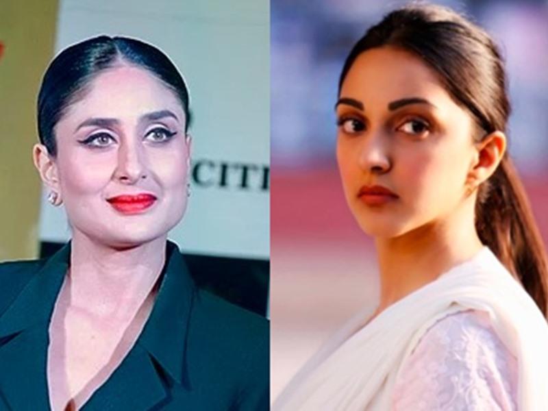 Kareena Kapoor on Kabir Singh: प्रीति जैसे किरदार पर मुझे यकीन नहीं