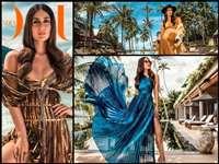 करीना ने करवाया नया फोटोशूट, फैशन मैग्जीन में दिखा बोल्ड लुक