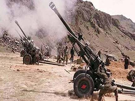 Chhattisgarh : सरकारी सिस्टम से हारा कारगिल युद्ध का हीरो