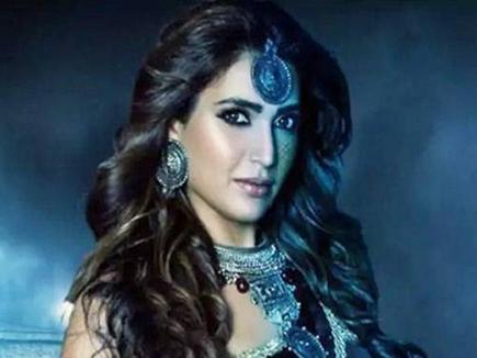 'कयामत की रात' मिलने का करिश्मा तन्ना ने बताया राज