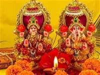Karwa Chauth 2019 : मध्य प्रदेश में ऐसे मनाई जाती है करवा चौथ, जानिए पूजा विधान