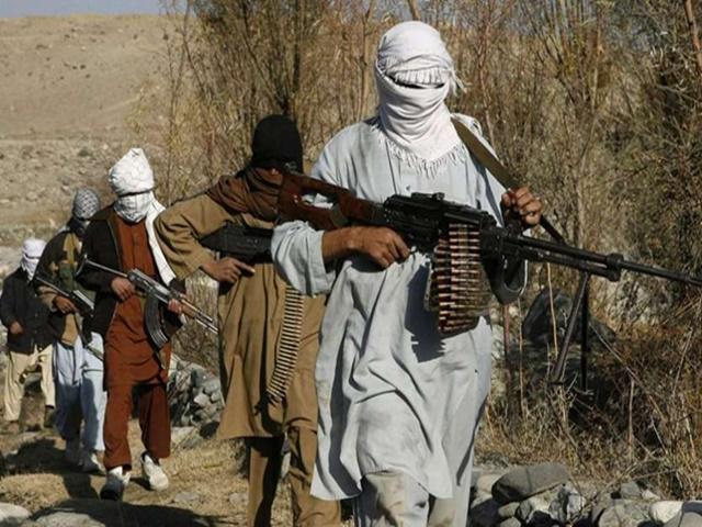 Azhar Masood: कश्मीर में आतंक फैलाने को ब्रिटेन से जुटाया गया था धन
