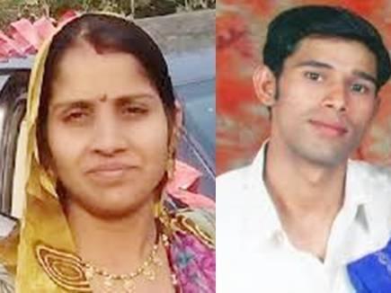 कविता रैना हत्याकांड : सीबीआई जांच से इंदौर हाईकोर्ट का इंकार