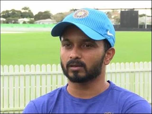 ICC World Cup 2019 : भारत के लिए खुशखबरी, केदार जाधव फिट घोषित