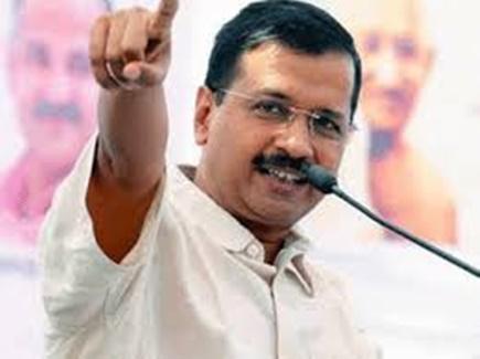 Kejriwal on Alok Verma: आलोक वर्मा को सीबीआई से हटाने पर CM केजरीवाल ने खोला यह राज