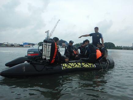 केरल : भारी बारिश से 26 की मौत, NDRF और सेना बचाव कार्य में जुटी