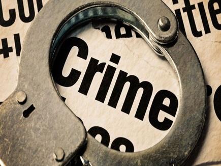 रिश्ते हुए शर्मसार : खंडवा जिले में पिता ने नाबालिग बेटी से किया दुष्कर्म, गिरफ्तार
