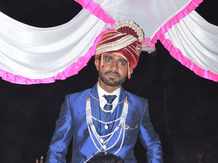 khandwa marriage 13 03 2018