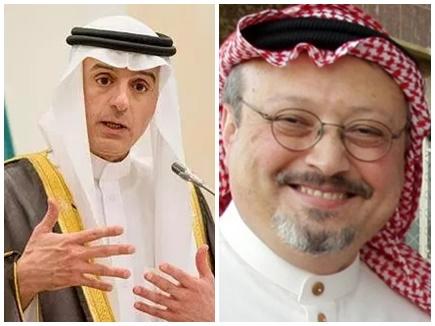 सऊदी अरब को नहीं है पत्रकार जमाल खशोगी के शव की जानकारी