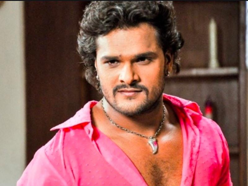 Khesari Lal Yadav in Bigg Boss 13: अगले हफ्ते वाइल्ड कार्ड के साथ शो में एंट्री लेंगे भोजपुरी सुपरस्टार खेसारी लाल
