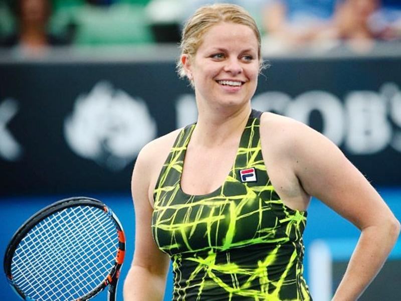 Kim Clijsters comeback: 7 साल के संन्यास के बाद 36 की उम्र में वापसी करेगी ये चैंपियन खिलाड़ी