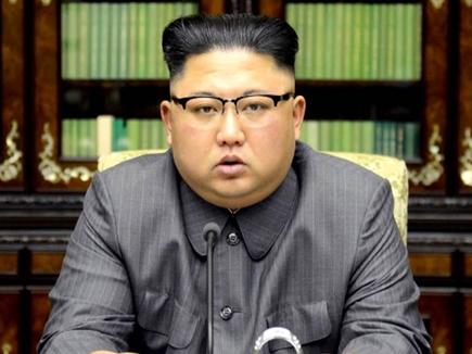 रिश्वत लेते पकड़ा गया तानाशाह किम जोंग का सेना प्रमुख, लिए ऐसा एक्शन