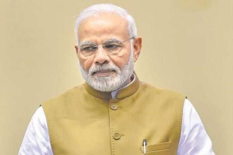 Kisan Man dhan Yojana : PM मोदी आज झारखंड से करेंगे किसान मान धन योजना का शुभारंभ