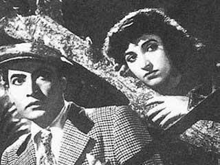 Chhattisgarh in Hindi cinema represented Kishore Sahu  Chhattisgarh in...