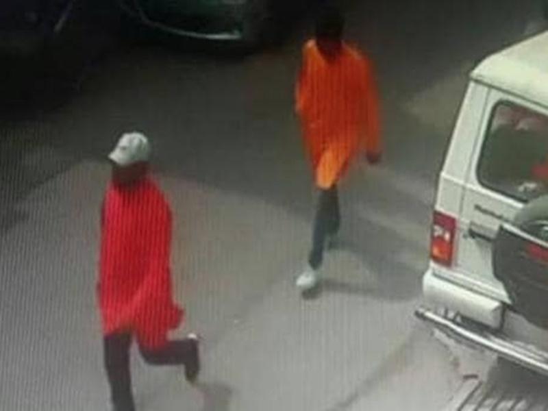 Kamlesh Tiwari Murder Case: कमलेश तिवारी हत्याकांड में आईएस के कनेक्शन की आशंका