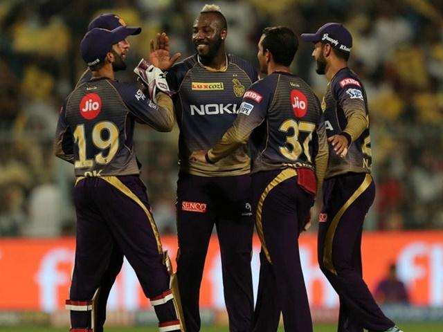 IPL 2019 SRH vs KKR : जीत की राह पर लौटने को बेताब कोलकाता