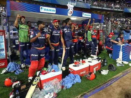 IPL 2018 : घर में DD की 'गंभीर' चुनौती का सामना करेगी KKR