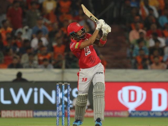 IPL 2019 : राहुल ने CSK के खिलाफ लगाई रिकॉर्ड की झड़ी