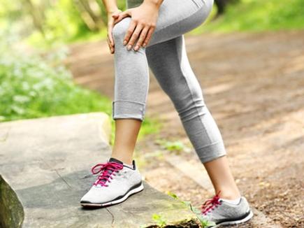 जोड़ों को दीजिए व्यायाम का साथ